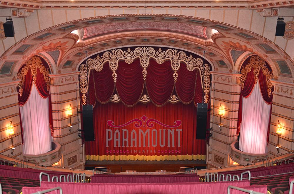 Cedar-Rapids-Paramount